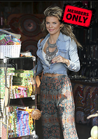 Celebrity Photo: AnnaLynne McCord 2120x3000   2.2 mb Viewed 1 time @BestEyeCandy.com Added 14 days ago