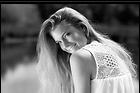 Celebrity Photo: Ellen Petri 1020x680   83 kb Viewed 186 times @BestEyeCandy.com Added 3 years ago