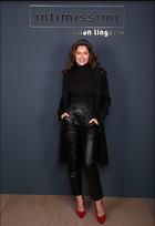Celebrity Photo: Laetitia Casta 1200x1745   103 kb Viewed 58 times @BestEyeCandy.com Added 129 days ago