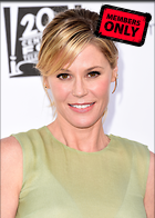 Celebrity Photo: Julie Bowen 3000x4200   2.1 mb Viewed 2 times @BestEyeCandy.com Added 101 days ago