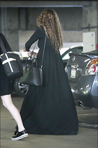 Celebrity Photo: Ciara 1200x1800   303 kb Viewed 37 times @BestEyeCandy.com Added 130 days ago