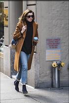 Celebrity Photo: Anne Hathaway 1200x1800   367 kb Viewed 26 times @BestEyeCandy.com Added 149 days ago