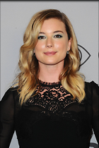 Celebrity Photo: Emily VanCamp 1200x1800   286 kb Viewed 102 times @BestEyeCandy.com Added 189 days ago
