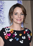 Celebrity Photo: Kimberly Williams Paisley 1800x2542   680 kb Viewed 63 times @BestEyeCandy.com Added 219 days ago