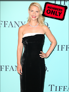 Celebrity Photo: Claire Danes 2430x3248   1.5 mb Viewed 1 time @BestEyeCandy.com Added 256 days ago