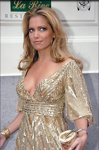Celebrity Photo: Sylvie Meis 1024x1540   274 kb Viewed 32 times @BestEyeCandy.com Added 25 days ago