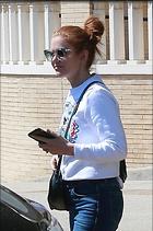 Celebrity Photo: Isla Fisher 800x1203   138 kb Viewed 6 times @BestEyeCandy.com Added 17 days ago