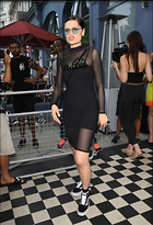 Celebrity Photo: Jessie J 800x1174   134 kb Viewed 49 times @BestEyeCandy.com Added 154 days ago