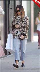 Celebrity Photo: Ashley Tisdale 1200x2144   260 kb Viewed 11 times @BestEyeCandy.com Added 10 days ago