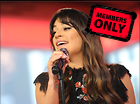 Celebrity Photo: Lea Michele 3000x2229   2.4 mb Viewed 0 times @BestEyeCandy.com Added 36 hours ago