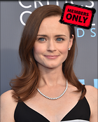 Celebrity Photo: Alexis Bledel 3372x4200   1.3 mb Viewed 0 times @BestEyeCandy.com Added 74 days ago