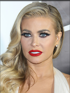 Celebrity Photo: Carmen Electra 2332x3100   1,081 kb Viewed 32 times @BestEyeCandy.com Added 30 days ago