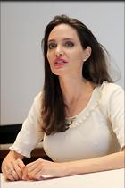 Celebrity Photo: Angelina Jolie 535x801   37 kb Viewed 50 times @BestEyeCandy.com Added 16 days ago