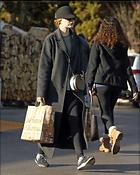 Celebrity Photo: Emma Stone 1200x1500   245 kb Viewed 7 times @BestEyeCandy.com Added 28 days ago