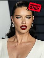 Celebrity Photo: Adriana Lima 2625x3500   1.5 mb Viewed 0 times @BestEyeCandy.com Added 2 days ago