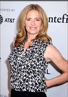 Celebrity Photo: Elisabeth Shue 1200x1700   369 kb Viewed 35 times @BestEyeCandy.com Added 16 days ago
