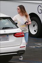 Celebrity Photo: Jennifer Love Hewitt 1200x1800   197 kb Viewed 10 times @BestEyeCandy.com Added 16 days ago
