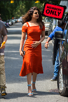 Celebrity Photo: Priyanka Chopra 3087x4631   2.2 mb Viewed 0 times @BestEyeCandy.com Added 7 days ago