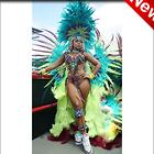 Celebrity Photo: Ashanti 1080x1080   112 kb Viewed 7 times @BestEyeCandy.com Added 9 days ago