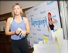 Celebrity Photo: Maria Sharapova 1200x945   115 kb Viewed 70 times @BestEyeCandy.com Added 40 days ago
