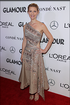 Celebrity Photo: Claire Danes 2829x4244   1.2 mb Viewed 41 times @BestEyeCandy.com Added 125 days ago