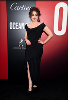 Celebrity Photo: Helena Bonham-Carter 1200x1759   178 kb Viewed 32 times @BestEyeCandy.com Added 104 days ago