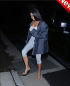 Celebrity Photo: Kimberly Kardashian 1200x1474   132 kb Viewed 19 times @BestEyeCandy.com Added 4 days ago