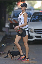 Celebrity Photo: Elisabetta Canalis 1200x1800   208 kb Viewed 35 times @BestEyeCandy.com Added 254 days ago