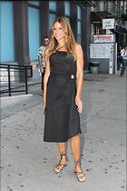 Celebrity Photo: Kelly Bensimon 1200x1800   296 kb Viewed 33 times @BestEyeCandy.com Added 79 days ago
