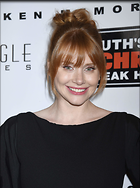 Celebrity Photo: Bryce Dallas Howard 3131x4200   1.1 mb Viewed 8 times @BestEyeCandy.com Added 92 days ago