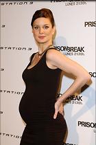 Celebrity Photo: Sarah Wayne Callies 2000x3008   394 kb Viewed 46 times @BestEyeCandy.com Added 210 days ago