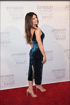 Celebrity Photo: Cerina Vincent 1280x1920   196 kb Viewed 63 times @BestEyeCandy.com Added 218 days ago