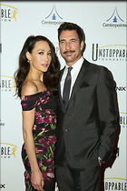 Celebrity Photo: Maggie Q 2880x4320   1.2 mb Viewed 39 times @BestEyeCandy.com Added 80 days ago