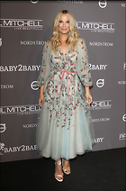 Celebrity Photo: Molly Sims 1200x1817   293 kb Viewed 30 times @BestEyeCandy.com Added 67 days ago