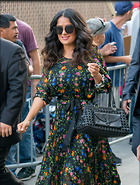 Celebrity Photo: Salma Hayek 1200x1583   342 kb Viewed 40 times @BestEyeCandy.com Added 35 days ago