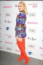 Celebrity Photo: Gwen Stefani 1000x1499   177 kb Viewed 62 times @BestEyeCandy.com Added 69 days ago