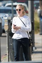 Celebrity Photo: Amanda Seyfried 1200x1803   181 kb Viewed 15 times @BestEyeCandy.com Added 36 days ago