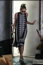 Celebrity Photo: Sharon Stone 1200x1800   352 kb Viewed 27 times @BestEyeCandy.com Added 44 days ago
