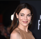 Celebrity Photo: Michelle Monaghan 3600x3409   831 kb Viewed 3 times @BestEyeCandy.com Added 66 days ago