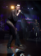 Celebrity Photo: Jessie J 1200x1625   145 kb Viewed 38 times @BestEyeCandy.com Added 101 days ago
