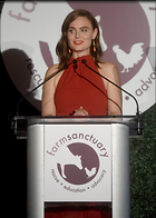 Celebrity Photo: Emily Deschanel 800x1121   83 kb Viewed 52 times @BestEyeCandy.com Added 169 days ago