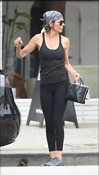 Celebrity Photo: Lisa Rinna 1200x2106   198 kb Viewed 20 times @BestEyeCandy.com Added 16 days ago
