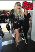 Celebrity Photo: Kesha Sebert 2333x3500   2.9 mb Viewed 0 times @BestEyeCandy.com Added 8 days ago