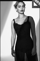 Celebrity Photo: Emilia Clarke 717x1080   56 kb Viewed 7 times @BestEyeCandy.com Added 12 hours ago