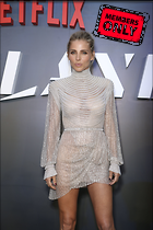 Celebrity Photo: Elsa Pataky 3840x5760   2.6 mb Viewed 2 times @BestEyeCandy.com Added 14 days ago
