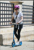 Celebrity Photo: Amy Adams 1200x1778   290 kb Viewed 39 times @BestEyeCandy.com Added 172 days ago