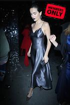 Celebrity Photo: Camilla Belle 2133x3200   2.1 mb Viewed 0 times @BestEyeCandy.com Added 3 days ago