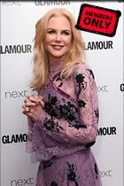 Celebrity Photo: Nicole Kidman 3492x5237   1.6 mb Viewed 1 time @BestEyeCandy.com Added 8 days ago