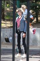 Celebrity Photo: Scarlett Johansson 1200x1803   253 kb Viewed 46 times @BestEyeCandy.com Added 51 days ago