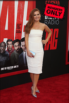 Celebrity Photo: Isla Fisher 2328x3500   1.9 mb Viewed 0 times @BestEyeCandy.com Added 3 days ago